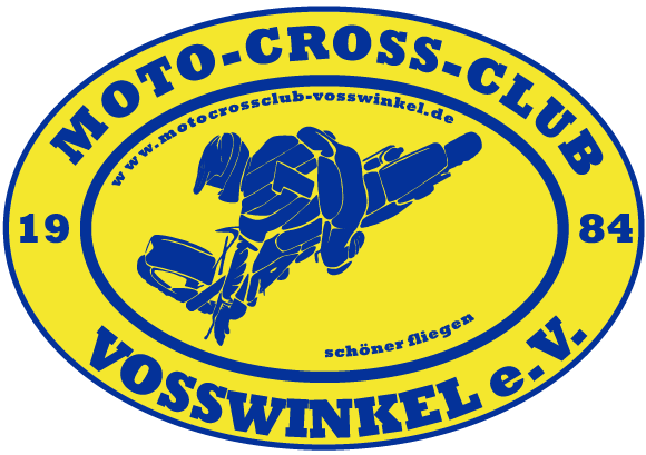 Motocrossclub Voßwinkel